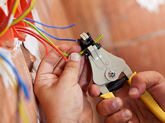 fusedup offer a complete electrical rewiring service in narre warren area