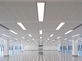 fluorescent light fixtures by fusedup electrical - narre warren