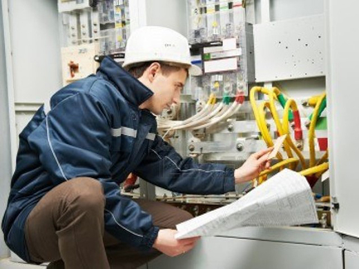 narre warren electrical inspections